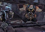 Darksiders 2 (PS3)