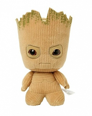 �������� ������� ���� Guardians of the Galaxy Groot, 18 ��