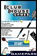 Скриншот Club House Games (DS), 4