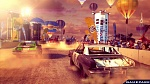 Скриншот DiRT Showdown (PS3), 1