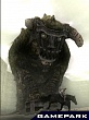 Скриншот Shadow of the Colossus, 3