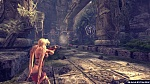 Скриншот Blades of Time (PS3), 9