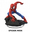 Скриншот Disney Infinity 2.0: Marvel's Ultimate Spider-man, 1
