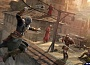 Assassin's Creed: Откровения (PS3)