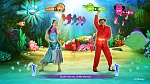 Скриншот Just Dance Disney Party (Wii), 2