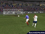 Скриншот This is Football 2005, 7