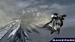 Скриншот Armored Core for Answer (PS3), 2