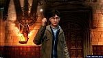 Скриншот Harry Potter for Kinect (Xbox 360), 5
