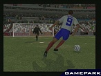Скриншот This is Football 2004, 5