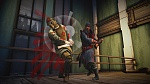 Скриншот Assassin's Creed Chronicles: Трилогия (PS4), 5