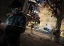 Watch_Dogs (Хиты PlayStation) (PS4)
