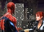 Spider-Man: Web of Shadows (PS2)