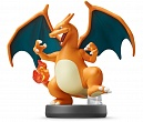 Скриншот Amiibo: Super Smash Bros Collection Charizard, 1