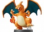 Amiibo: Super Smash Bros Collection Charizard