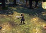 Fable Anniversary (Xbox360)