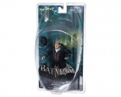 Фигурка Arkham City: The Penguin