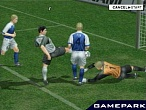 Скриншот International Superstar Soccer 2, 1