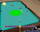 Скриншот World Snooker Championship 2007, 2