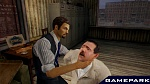 Скриншот Godfather the Don's Edition (PS3), 2