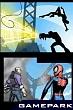 Скриншот Ultimate Spider-Man, 8