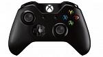 Скриншот Игровая консоль Microsoft Xbox One 500Gb, 3