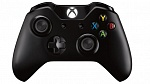 Скриншот Xbox One, 3