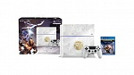 Скриншот PlayStation 4 500Gb Destiny: The Taken King Limited Edition , 1