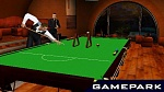 Скриншот World Snooker Challenge 2005, 7