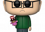 Фигурка Funko POP! Vinyl: South Park W2: Mr. Garrison 32862