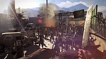 Скриншот Dying Light (Xbox One), 3