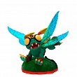 Скриншот Skylanders: Trap Team High Five, 1