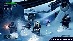 Скриншот Lost Planet (PS3), 5