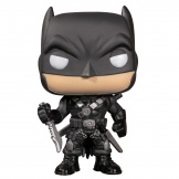 Фигурка Funko POP DC – Grim Knight Batman (Exc)