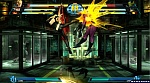 Скриншот Marvel Vs. Capcom 3: Fate of Two Worlds (PS3) , 1