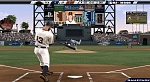 Скриншот MLB 11: The Show (PS3), 6