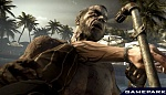 Скриншот Dead Island (PC-Jewel), 4