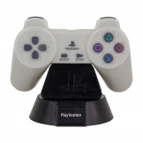 Светильник Playstation Controller – Icon Light