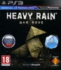 Heavy Rain Move Edition (PS3)