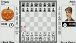 Скриншот Chessmaster the Art of Learning (PSP), 4