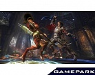 Скриншот Kingdoms of Amalur: Reckoning (PS3), 4