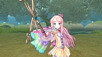 Скриншот Atelier Meruru: The Apprentice of Arland (PS3), 6