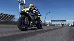 Скриншот MotoGP 16 Valentino Rossi The Game (PS4), 2
