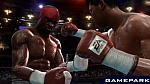 Скриншот Fight Night Round 3 (PS3), 3