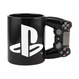 Кружка Paladone – Playstation 4th Gen Controller Mug