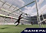 Motion Sports: Play for Real (Xbox360)