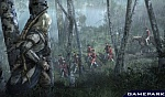 Скриншот Assassins Creed 3  (Xbox 360), 5