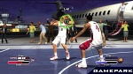 Скриншот NBA Ballers: Chosen One (PS3), 5