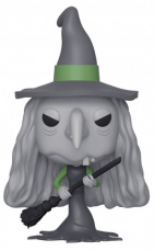 Фигурка Funko POP Disney: NBC S6 – Witch (42673)