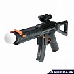 Скриншот Автомат PS Move Machine Gun (PS3), 5