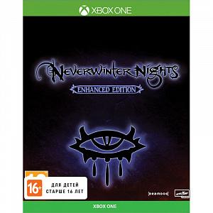 Neverwinter Nights. Enhanced Edition (Xbox One) фото